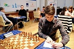 More Than 1000 Chess Players Started in the main Tournaments of the RSSU Chess Cup 2017 Moscow Open